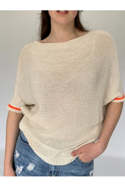 Candy Easy Knit