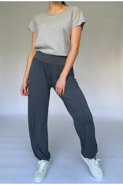 Plain Jersey Slouchies