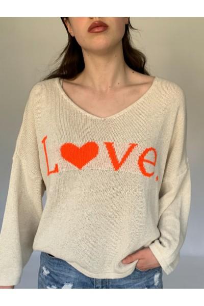 Love Knit